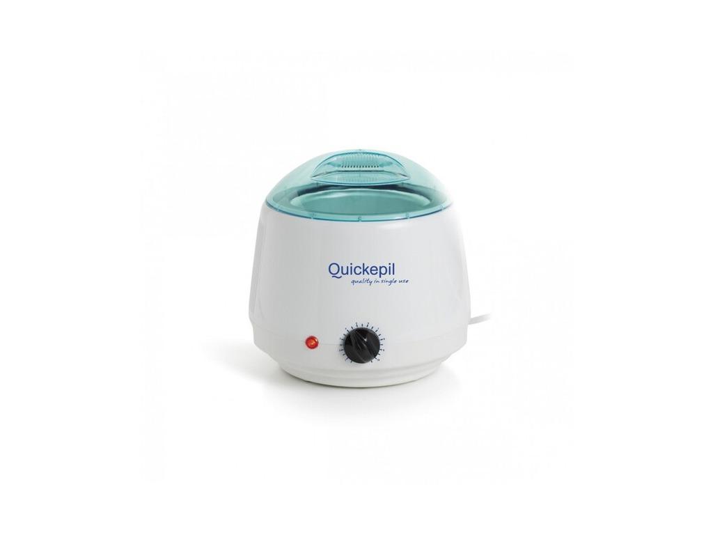 Chauffe-cire Quickepil 800ml