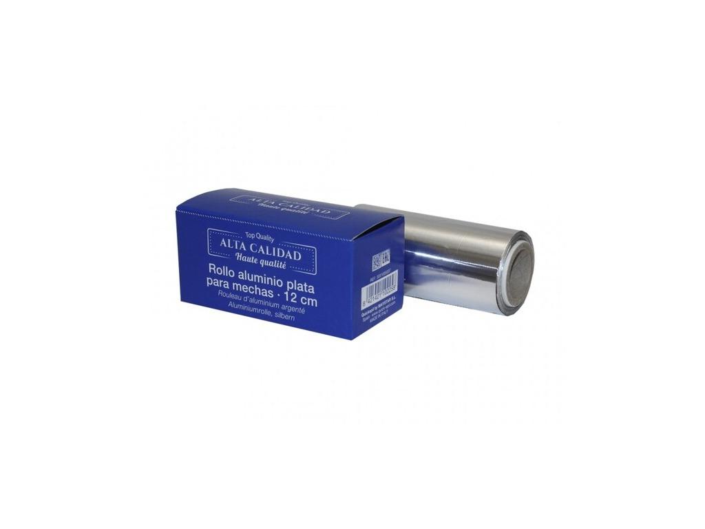 Rouleau Aluminium Quickepil
