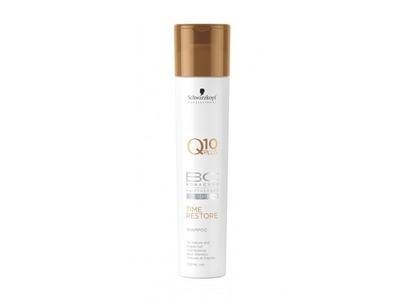 Shampoing Anti-Age Q10 250ml