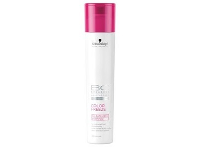 Shampoing Color Freeze Sans Sulfate 250ml