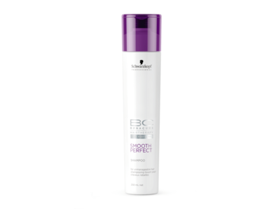 Shampoing Smooth Perfect 250ml