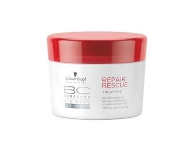 Masque Repair Rescue 200ml