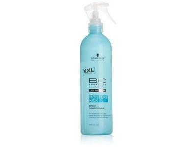 Spray Baume Hydratant 400ml