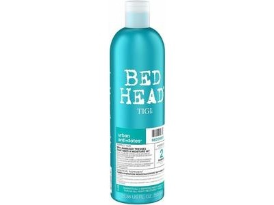 Tigi shampooing Recovery 750ml