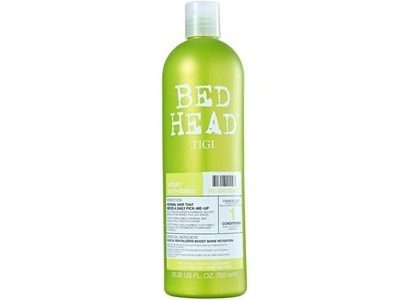 Conditionneur Re-energize Tigi 750ml