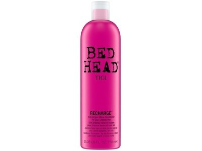 Tigi Recharge conditionneur brillance 750ml