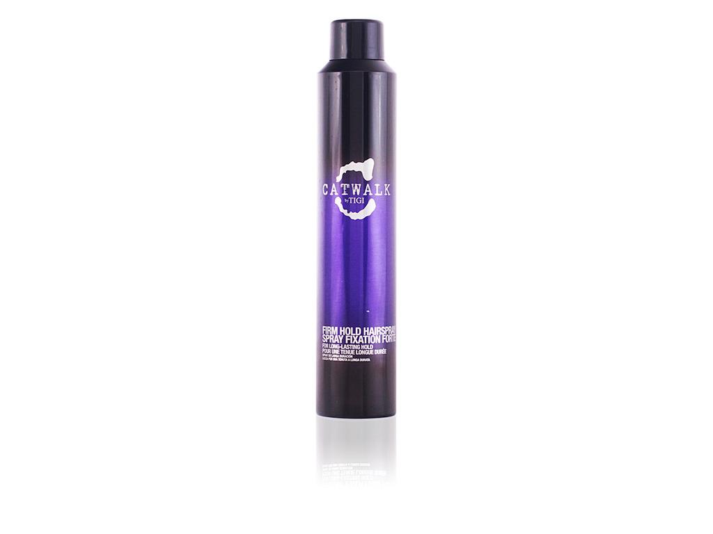 Tigi spray fixation forte 300ml