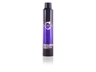 Tigi spray fixation forte 300ml