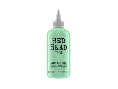Tigi Control Freak sérum lissant 200ml