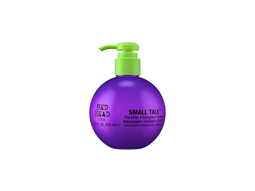 Tigi Small Talk volumisant 240ml