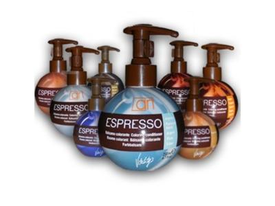 Espresso Baume Repigmentant 200ml
