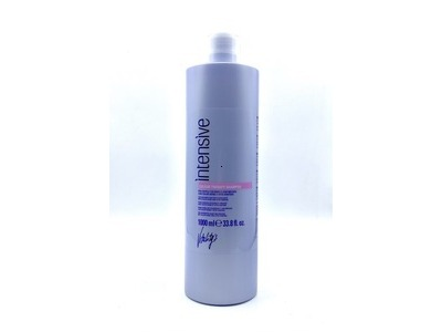Shampoing Color Therapy 1L Intensive