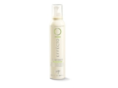 Mousse Effecto Forte 250ml