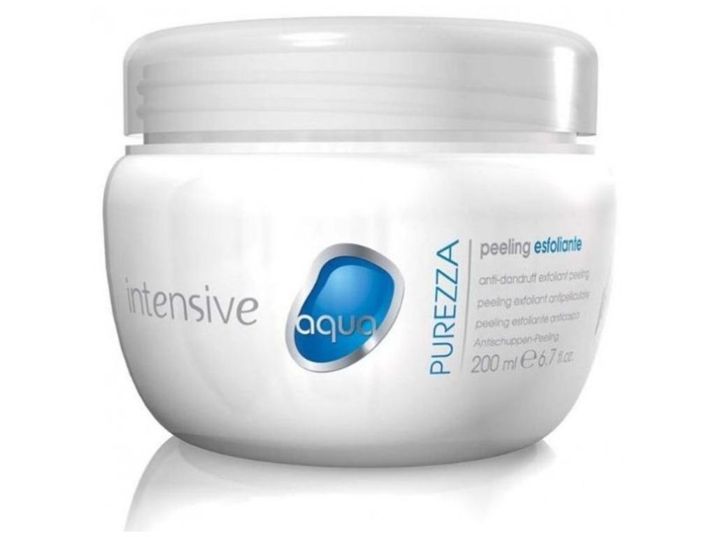 Masque Aqua Peeling Exfoliant Vitality's 200ml