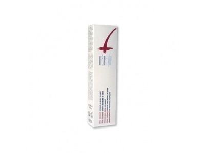 Pack 3 Tubes de Couleurs Vitastyle