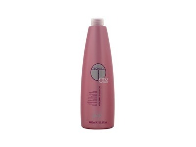Shampooing Color+ Technica Vitality's 1L