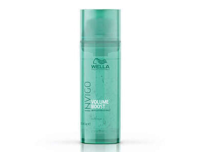 Wella Invigo Volume Boost