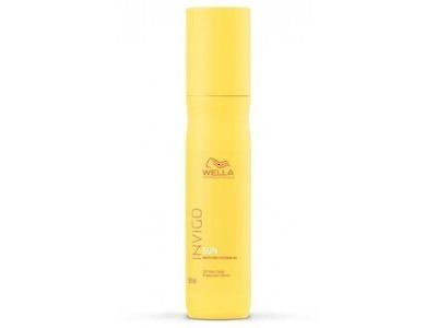 Wella Spray Sun protection 150ml